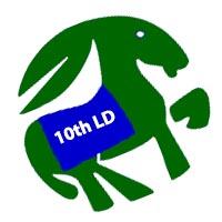 10th LD Democrats